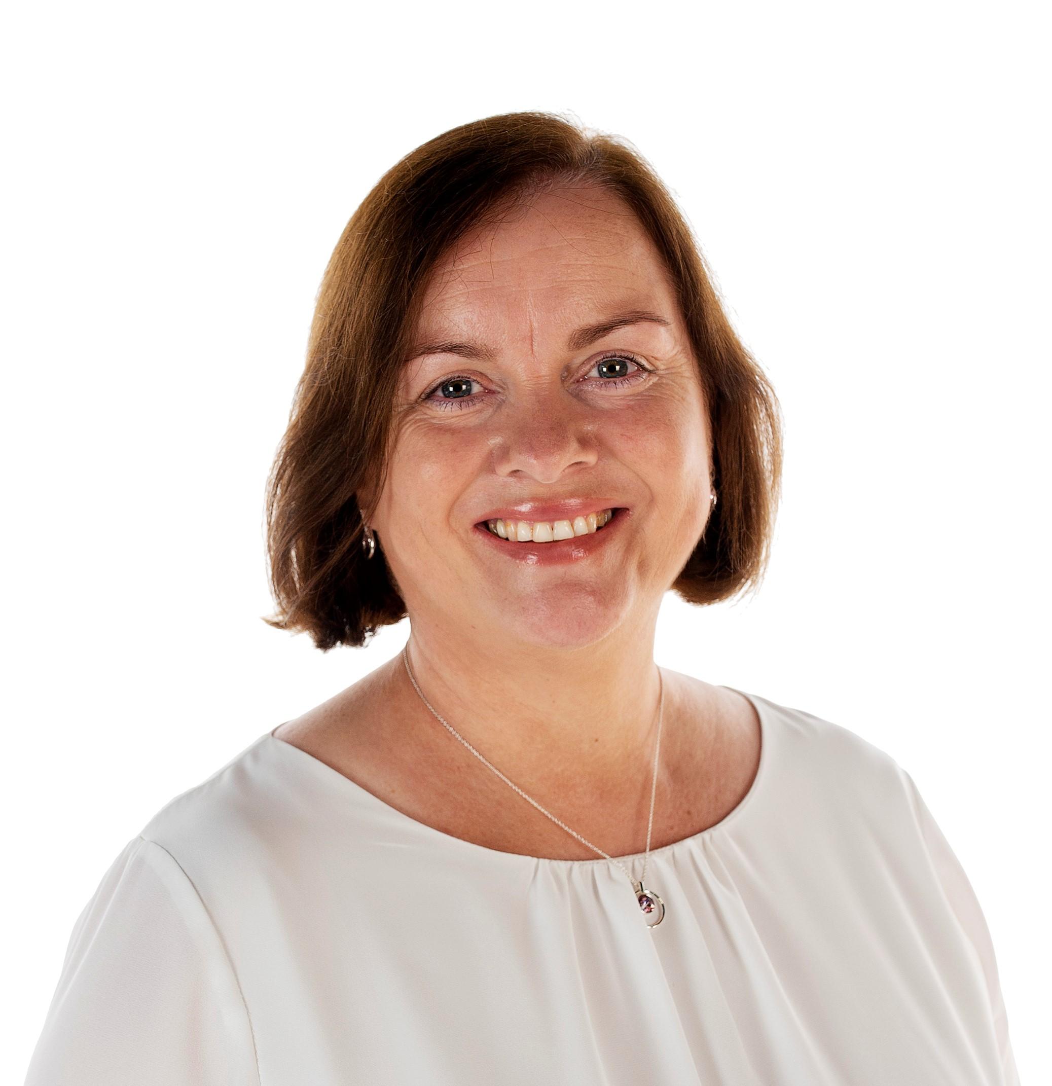 MPKI Chief Ethics Officer, Katherine Finnegan